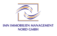 Immobilien Management Nord